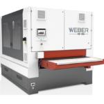 WEBER-KSF-1350-2017