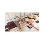 Storemaster_HOL