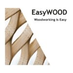EasyWood-www