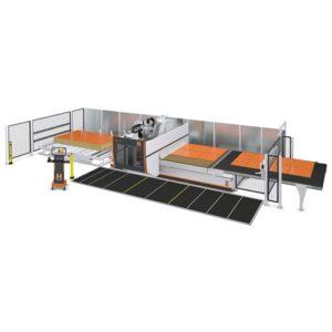 Nextec-CNC